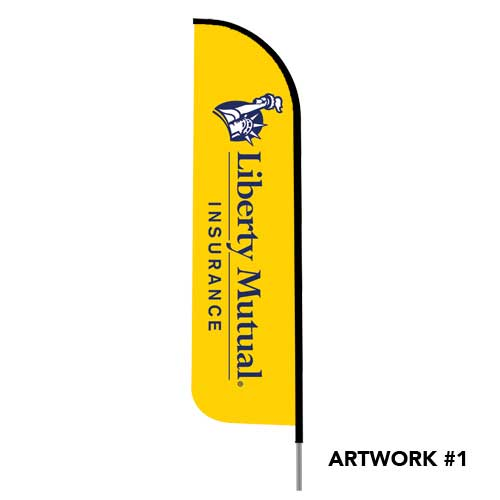 Liberty-mutual-insurance-agent-logo-feather-flag-1