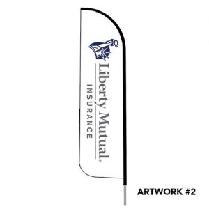 Liberty-mutual-insurance-agent-logo-feather-flag-2