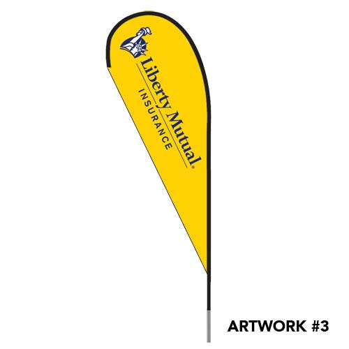 Liberty-mutual-insurance-agent-logo-teardrop-flag