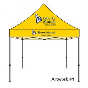 Liberty_mutual_insurance_agent_logo_tent_canopy_yellow_1