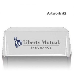Liberty_mutual_insurance_table_throw_cover_print_banner_white_2