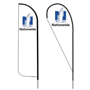 Nationwide-insurance-agent-logo-feather-flag