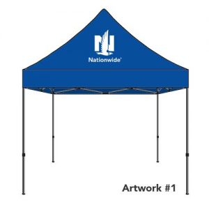 Nationwide_insurance_agent_logo_tent_canopy_blue_1