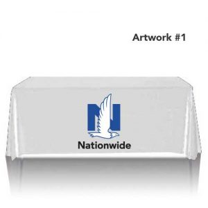 Nationwide_insurance_table_throw_cover_print_banner_white_1