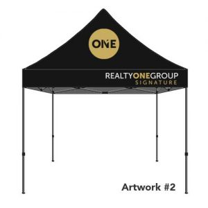 ONE_realtyonegroup_real_estate_agent_logo_tent_canopy_2