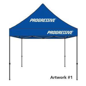 Progressive_auto_insurance_agent_logo_tent_canopy_blue_1