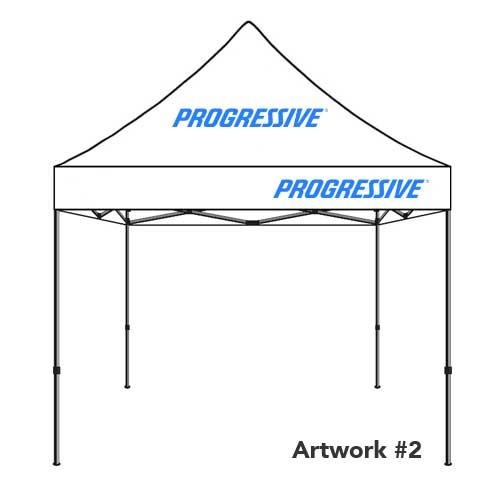 Progressive_auto_insurance_agent_logo_tent_canopy_white_2