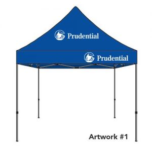 Prudential_insurance_agent_logo_tent_canopy_blue_1