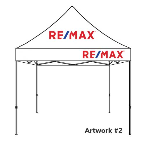 Remax_realty_real_estate_agent_logo_tent_canopy_2