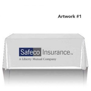 SafeCo_insurance_table_throw_cover_print_banner_white_1