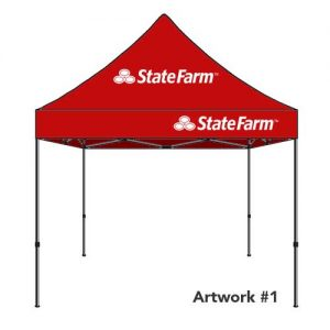 SateFarm_insurance_agent_logo_tent_canopy_red_1