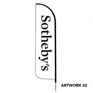 Sothebys-logo-feather-flag-white