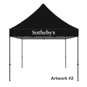 Sothebys_realty_real_estate_agent_logo_tent_canopy_2