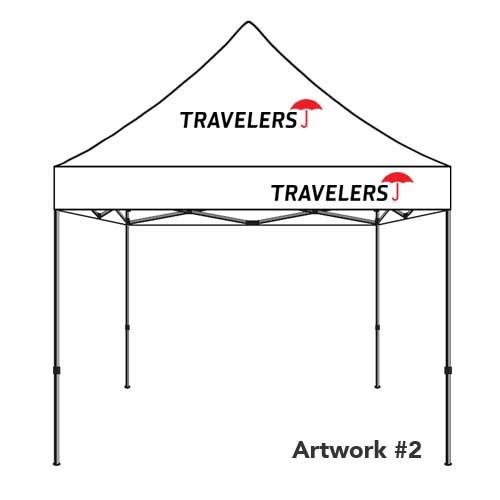 Travelers_insurance_agent_logo_tent_canopy_white_2