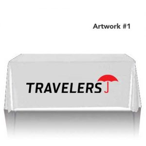 Travelers_insurance_table_throw_cover_print_banner_white_1