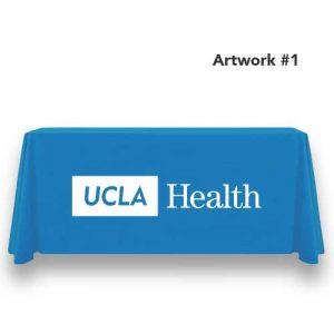UCLA_Health_table_throw_cover_print_banner_blue_1