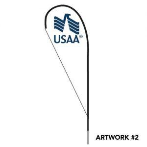 USAA-insurance-agent-logo-teardrop-flag-wht