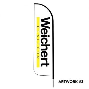Weichert-realty-logo-feather-flag-3