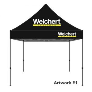Weichert_realtors_realty_real_estate_agent_logo_tent_canopy_1