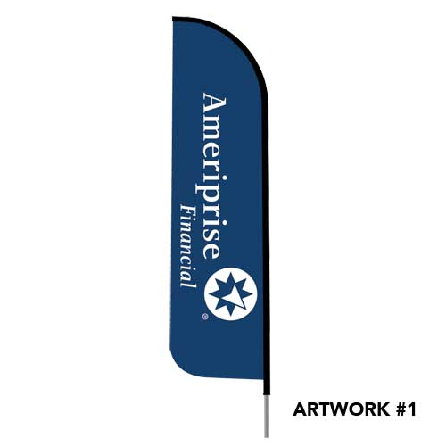 ameriprise-financial-agent-logo-feather-flag-1