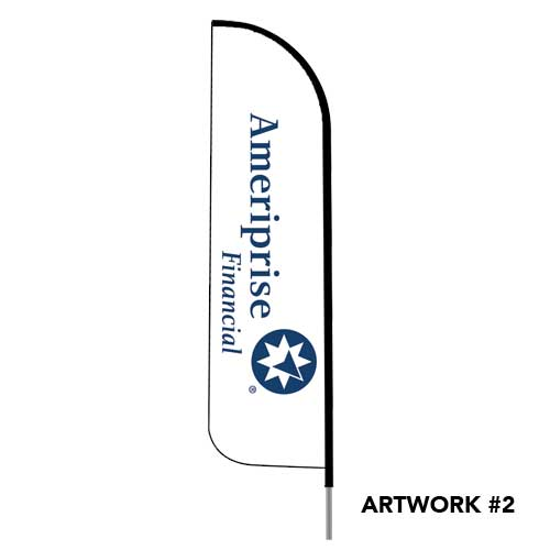 ameriprise-financial-agent-logo-feather-flag-2