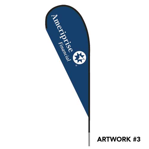 ameriprise-financial-agent-logo-teardrop-flag-3