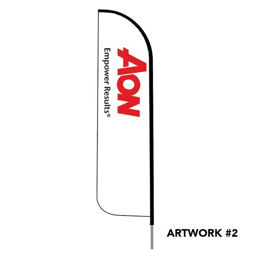 aon-insurance-agent-logo-feather-flag-1