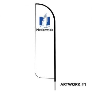 nationwide-insurance-agent-logo-feather-flag-1