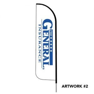the-general-insurance-agent-logo-feather-flag-2