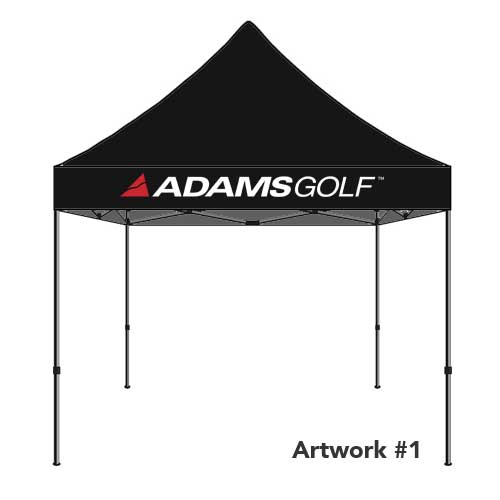 adams-golf-logo-print-tent-canopy