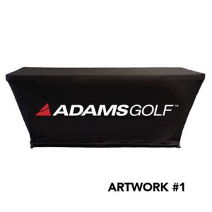 adams-golf-table-throw-cover-stretch-fitted