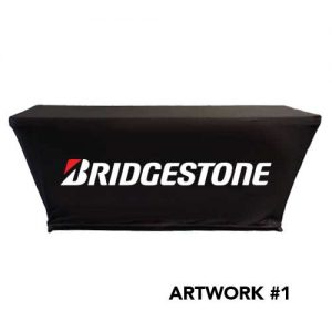 bridgestone-table-throw-cover-stretch-fitted