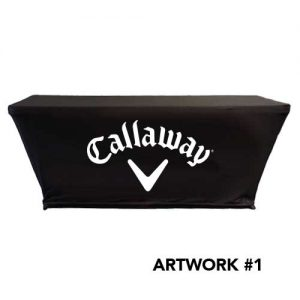 callaway-golf-table-throw-cover-stretch-fitted