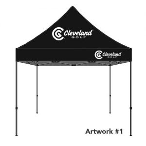 cleveland-golf-logo-print-tent-canopy