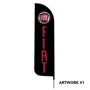 fiat-auto-dealer-logo-feather-flag-blk