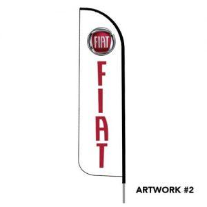 fiat-auto-dealer-logo-feather-flag-wht