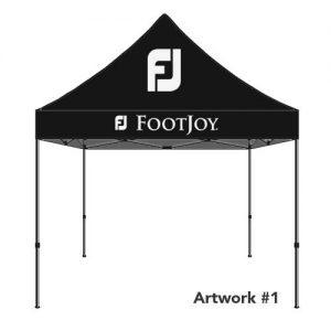 footjoy-golf-logo-print-tent-canopy