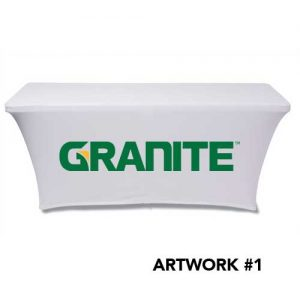 granite-construction-table-throw-cover-stretch-fitted