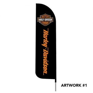 harley-davidson-motorcycles-dealer-logo-feather-flag