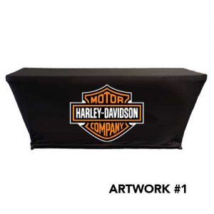 harley-davidson-table-throw-cover