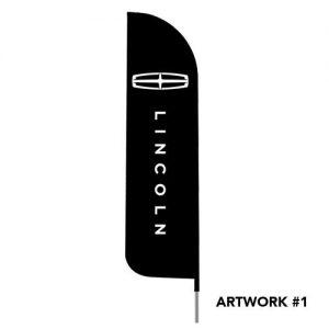 lincoln-motors-auto-dealer-logo-feather-flag-blk