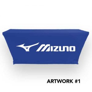 mizuno-table-throw-cover-stretch-fitted