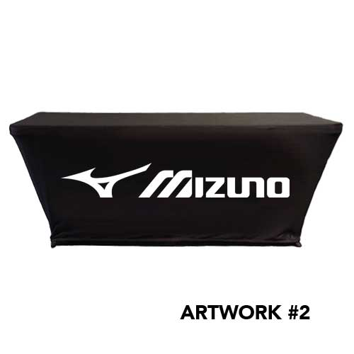 mizuno-table-throw-cover-stretch-fitted-black