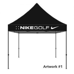 nike-golf-logo-print-tent-canopy