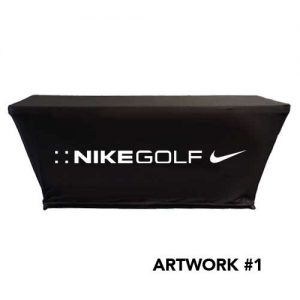 nike-golf-table-throw-cover-stretch-fitted