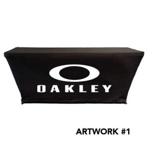 oakley-table-throw-cover-stretch-fitted