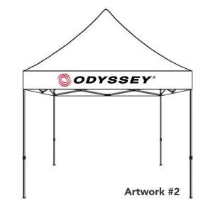 odyssey-golf-logo-print-tent-canopy-white