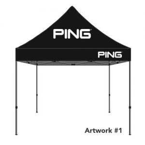 ping-golf-logo-print-tent-canopy