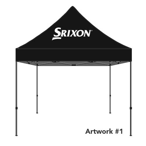 srixon-golf-logo-print-tent-canopy