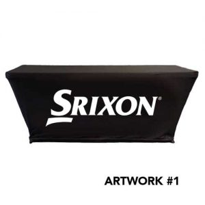 srixon-golf-table-throw-cover-stretch-fitted